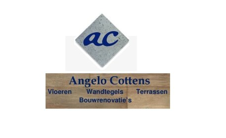 Angelo Cottens